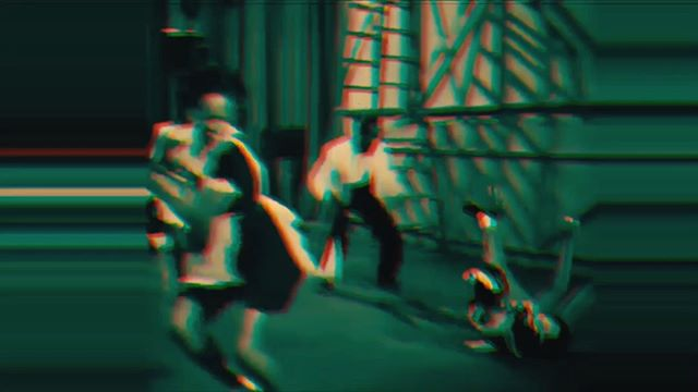 "@halfmoonscience FREE EP ""HEY YOU GUYS"" http://sonicboombap.com/optin"