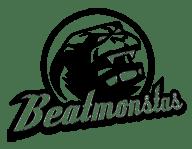 Beatmonstas Ent
